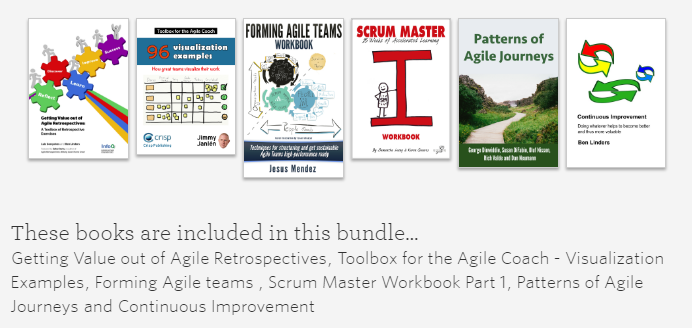 Bundle-Agile_Practices_and_Tips